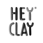 hey-clay.com - Neat Name Client
