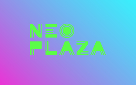 NEO PLAZA - Project Photo by «Neat Name»